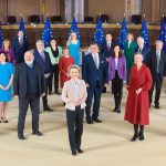 """""""Trust and Technology in a new digital age"""" by EU Executive Vice-President Margarethe Vestager"""
